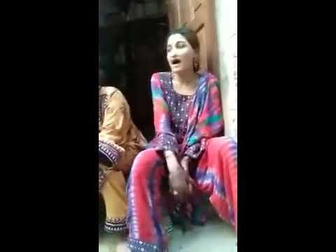 Sindhi Sexy MaaaZaa