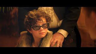 Honey Boy: Shia LaBeouf's Masterpiece | Video Essay