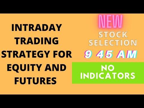 Fare trading con una tendenza