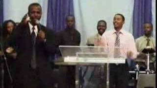 ADDICTED To JESUS -- Ethiopian Church Worship