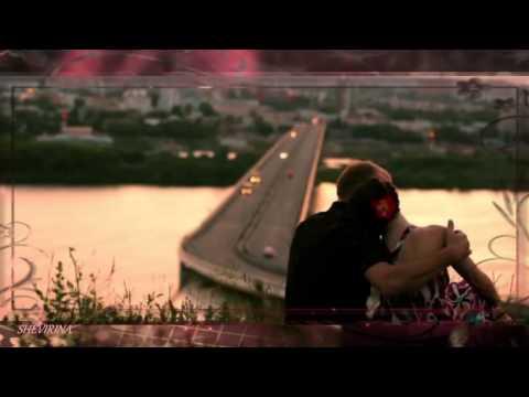 Песня казаченко запах счастья