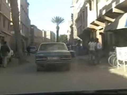 Cherche femmes en algerie