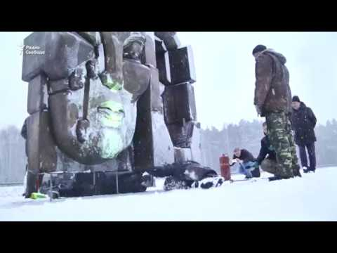 Владимир матвеев. лицо и маски сионизма. лекция. 04.06.2014. рассвет тв