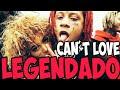 Trippie Redd - Can't Love(Legendado)