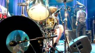 Battles - TIJ (Live at Mosaic Music Festival)