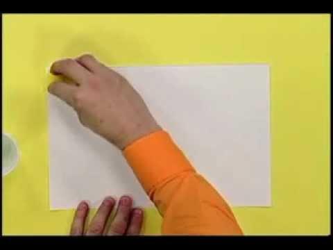 Pinturas malucas - Professor Sassá