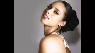 Alicia Keys - Queen Of The Field Patseys Song