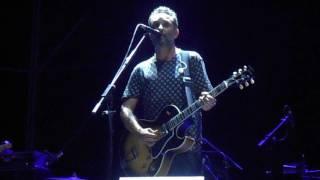 Jorge Drexler - Polvo de estrellas en las Colombinas de Huelva