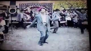 Узбекский свадьба 90-х mp4 (Мега-Прикол).