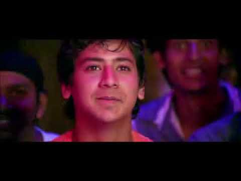 Julmi Re Julmi - HD - Kangana Ranaut - Rajjo (Full Song) 2018