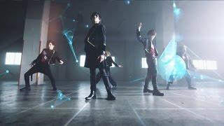 龍雅 -Ryoga- / Believe In Magic -Short ver.-