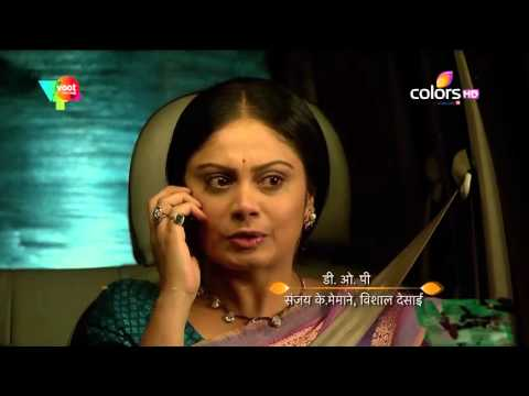 Balika-Vadhu--12th-February-2016--बालिका-वधु