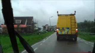 Best Of Dutch Dashcam #2