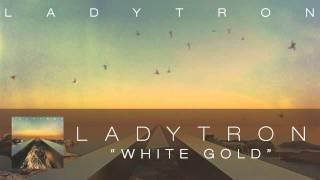 Ladytron 08/05/2016