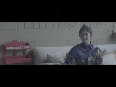 Audrey Lestari - Ini Hidupku