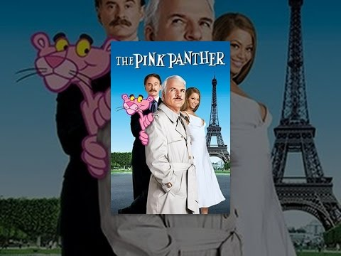 Download The Pink Panther (2006) HD Mp4 3GP Video and MP3