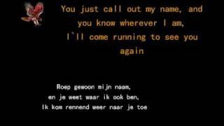 Anne Murray - You've got a friend