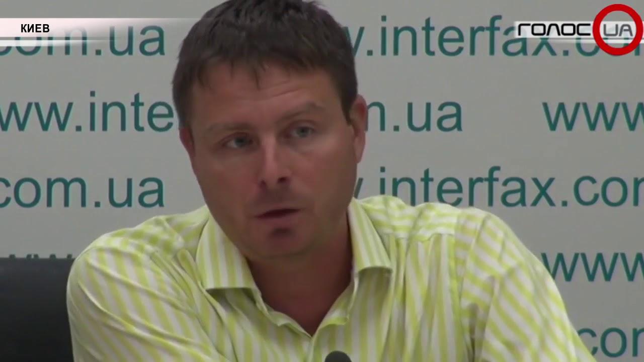 В Украине растет зависимость от импортных энергоресурсов – эксперт