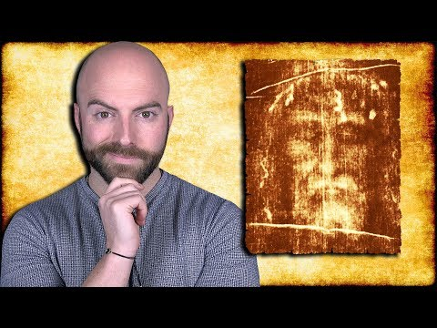 10 Strangest Mysteries That Remain Unsolved
