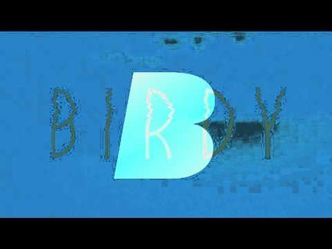 birdy keeping your head up jonas blue remix