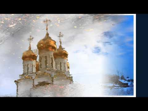 Храмы в воскресенске отзывы