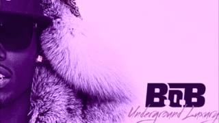 B.o.B-Throwback (slowed) ft.Chris Brown