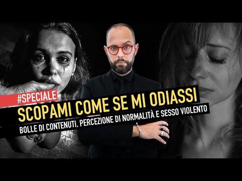 Video di sesso con cassa dellorologio ragazze ubriache