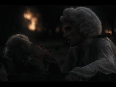 Liberté - Film-Annonce - Au cinéma le 4 septembre 2019