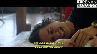 Lukas Graham   Love Someone (Tradução)