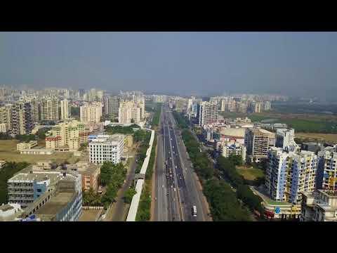 3D Tour of Adhiraj Capital City