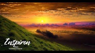 CubeTonic & Dilara Gadel - Dragon Heart (Dub Mix)