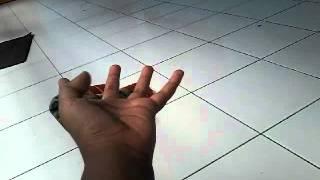 Video Sulap SDN Jelakombo 2(1)