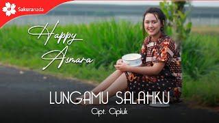 Download lagu Happy Asmara Lungamu Salahku Mp3