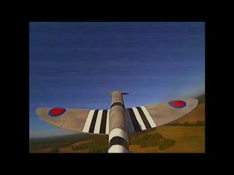 fpv-ft-spitfire-4s-my-first-flight