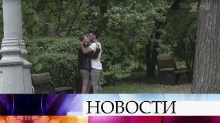 В программе «На самом деле» супруга Ивана Краско ответит на неудобные вопросы о своей верности.