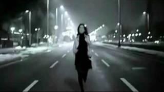 Toše Proeski - Još uvijek sanjam da smo zajedno (with english lyrics)