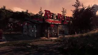 Fallout 4 - Visceral ENB 2018 Realistic