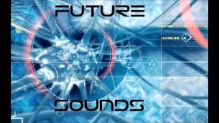 Hedegaard ft. Lukas Graham - Happy Home (Sam Feldt Remix)