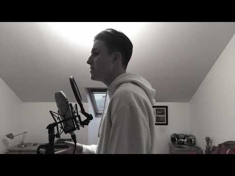 CROWN - STORMZY (COVER) X CILLIAN