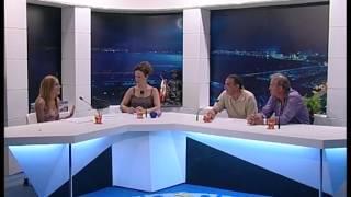 preview picture of video 'Lanzadera de Astillero en Telebahia'
