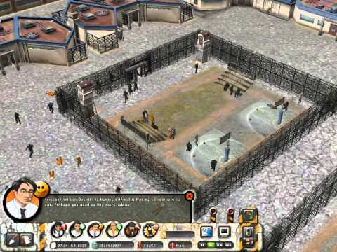 prison tycoon 4 supermax code pc