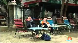 Hài Moi Hoài Linh 2013: Oan Gia Ngõ Hẹp   Hoài Linh, Cát Phượng