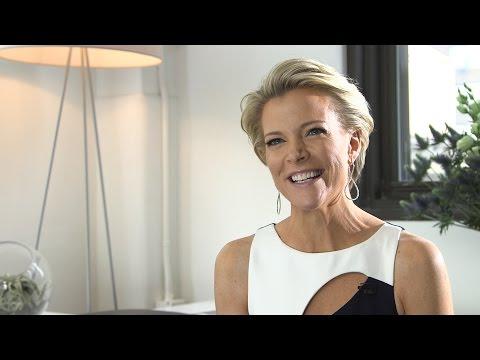 7 Secrets: Megyn Kelly Dishes on Fox News, Politics and Her New Book