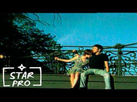 Танцы минус - Город видео