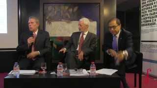 Malvinas-Gibraltar: la descolonización pendiente