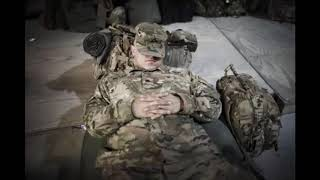 A sleep technique used by the military could help you nod off in under two minutes.