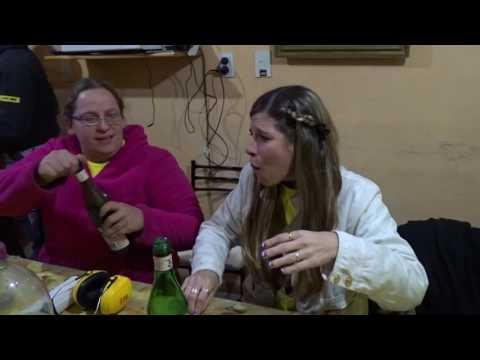 PANCHOS ELECTRONICOS PICANTES-ROSSIMANIA-VR46