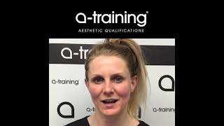 Training Review