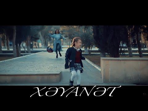 Vefa Serifova - Xeyanet 2019 klip mp3 yukle - mp3.DINAMIK.az