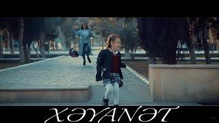 Vefa Serifova - Xeyanet 2019 klip